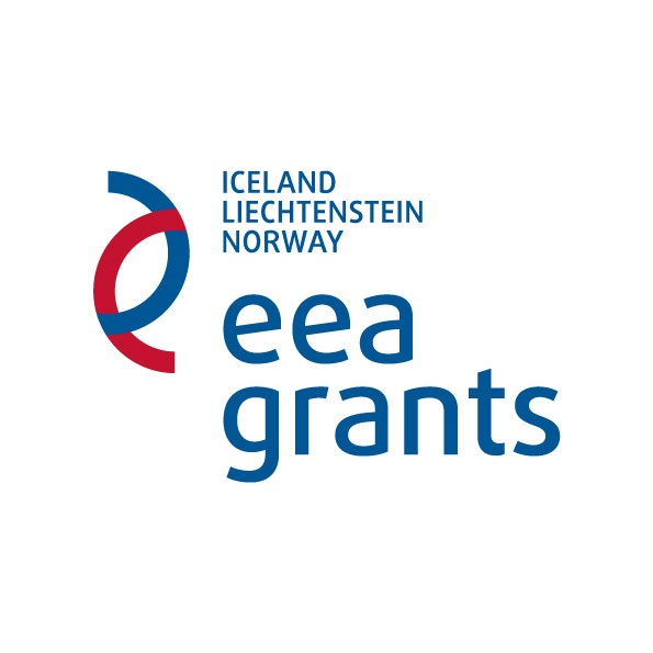 The EEA Grants and Norway Grants - cooperation with common values